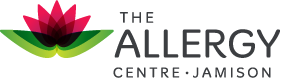 allergycentre