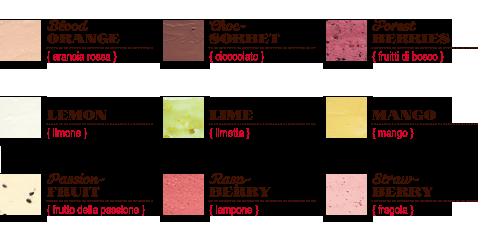 pic-sorbet-range