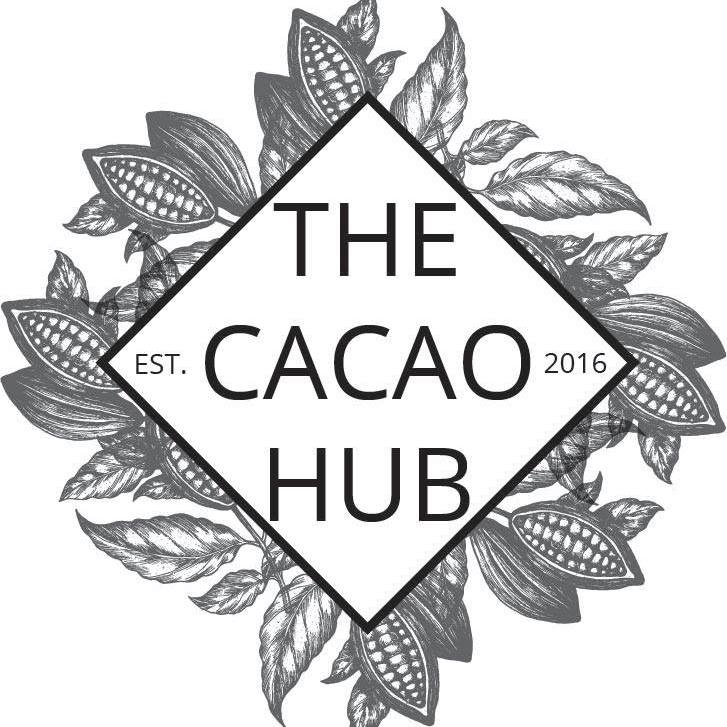 New Canberra-Based Vegan Business:  The Cacao Hub