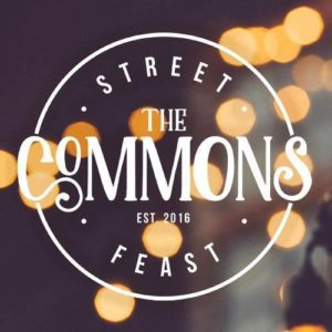 the-commons-street-feast-2016