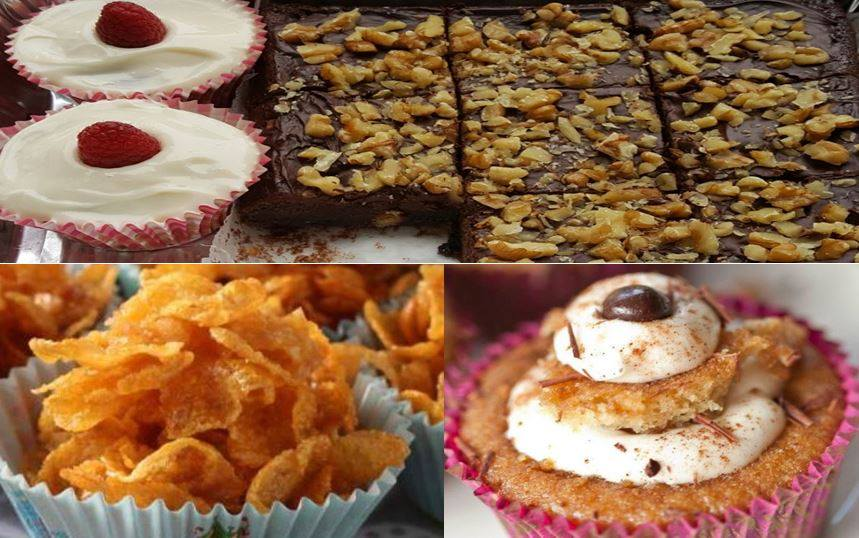 Support ALACT Vegan Day Out Cake Stall – Saturday, 29 April 2017