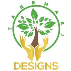 Vote for Canberra Vegan Startup, Tanemaki Designs Food Business