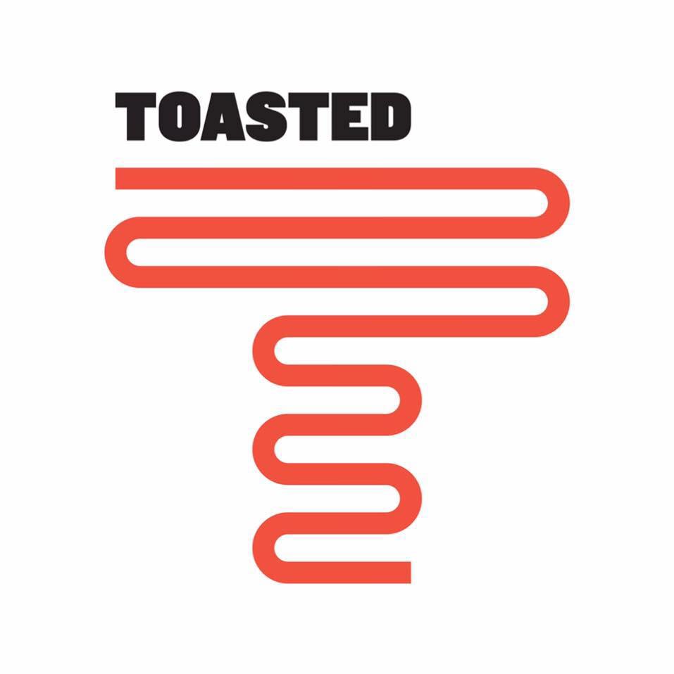 Vegan Menu Items @ Toasted, Braddon