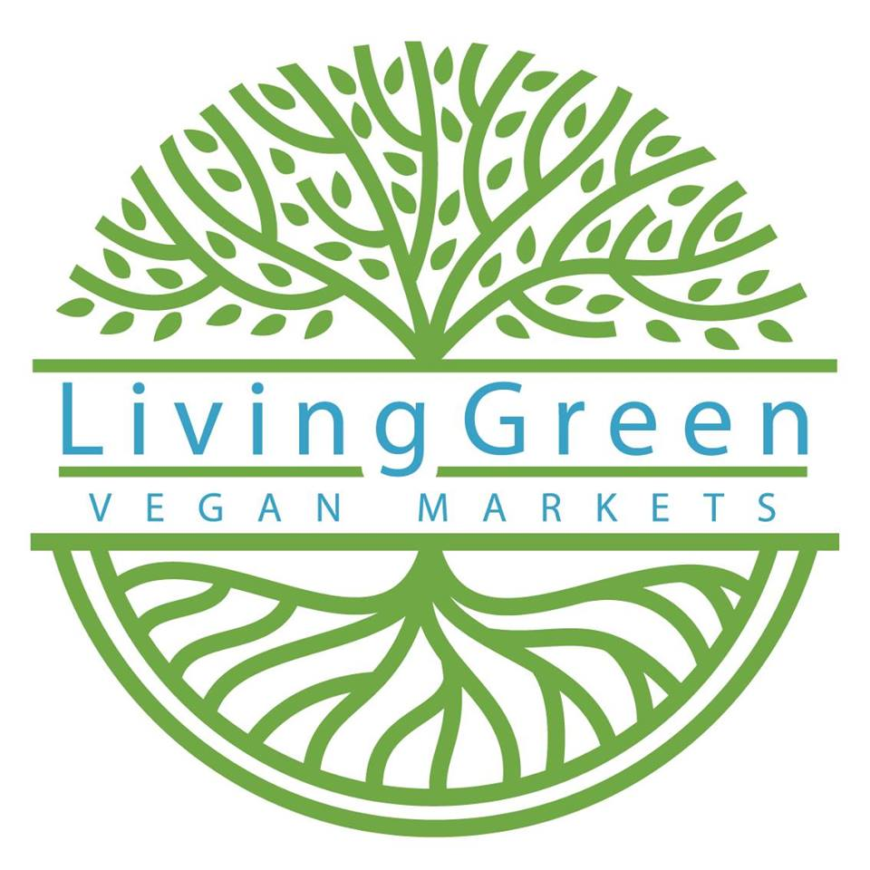 Living Green Twilight Markets – Saturday, 1 December 2018