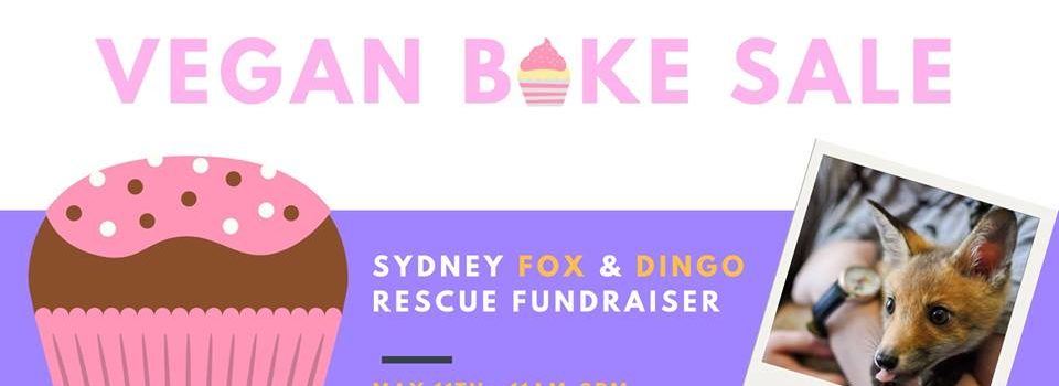 Mothers Day Bake Sale Canberra – Saturday, 11 May 2019