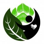 Vegan ACT Logo