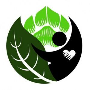 cropped-Vegan-ACT-Logo1.jpg