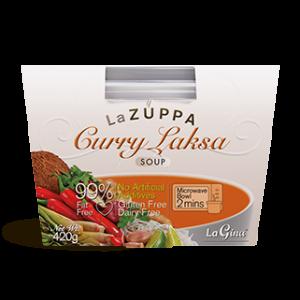 currylaksa
