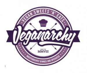 New Veganarchy Bakery and Deli in Civic!
