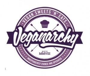 Veganarchy's Christmas Preorders