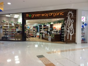The Greenway Organic, Tuggeranong – 10% Discount for Vegan ACT Cardholders!