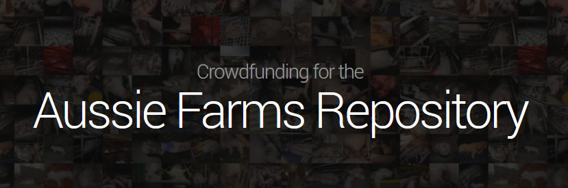 Aussie Farms Repository