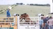 Bungendore Rodeo 5