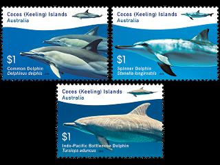 Postage within Australia