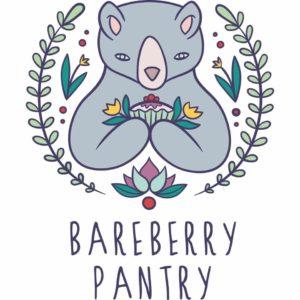 bareberry-pantry