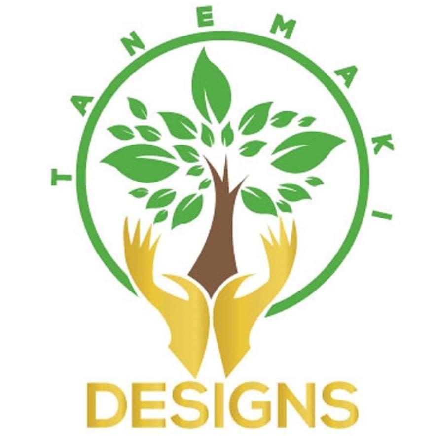Support Canberra Vegan Startup, Tanemaki Designs Food Business