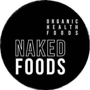 Naked Foods Woden – New 10% Discount for Vegan ACT Members!