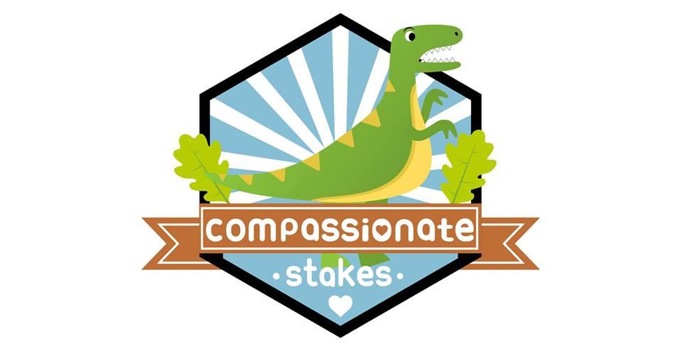 Compassionate Stakes – Saturday, 5 Nov 2019